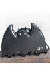 AP Style Bat 3Way Bag