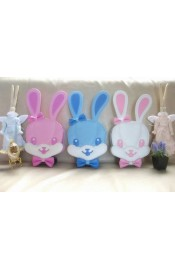 Loris Lyrical Bunny Going Out Shoulder Bag