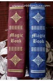 Magic Book Bag(In Stock)