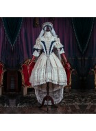 Classical Puppets Elisabeth Coronation FS(Limited Pre-Order/Deposit)