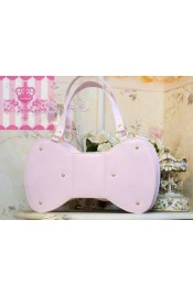 Dream of Lolita Pretty Ribbon Bag