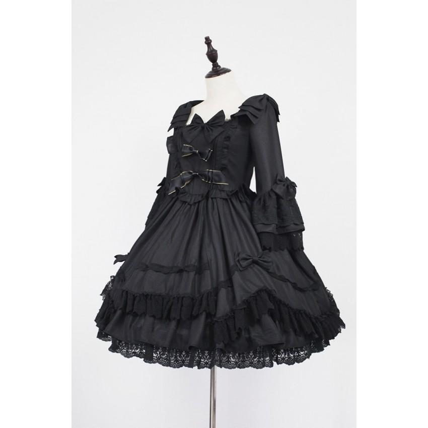 Neverland Prom Dress